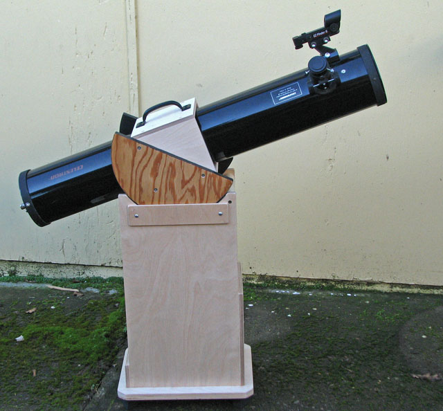 Celestron_Firstscope_114