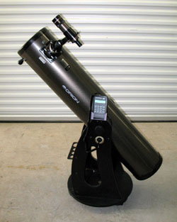 8-inch_Intelliscope_250px