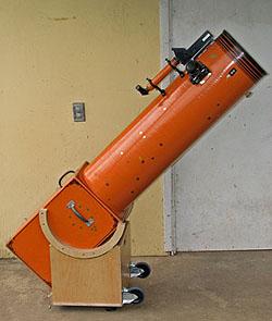 Big_Orange_a250